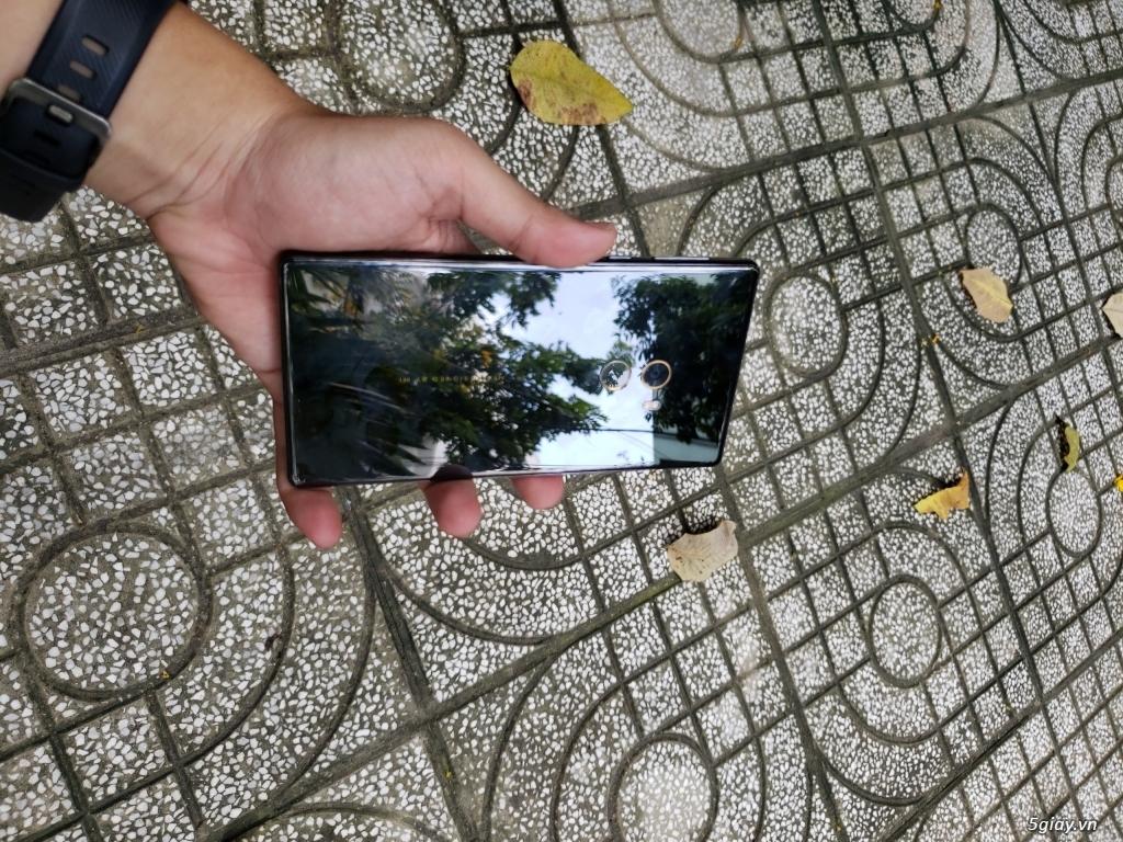 Điện Thoại Xiaomi Mi Mix 1 BH 6 Tháng 1 Đổi 1 - 1