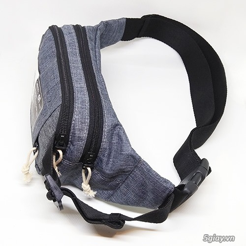 [ The Brothers Strore] Tổng hợp các loại túi đeo chéo chính hảng !!!! - 12