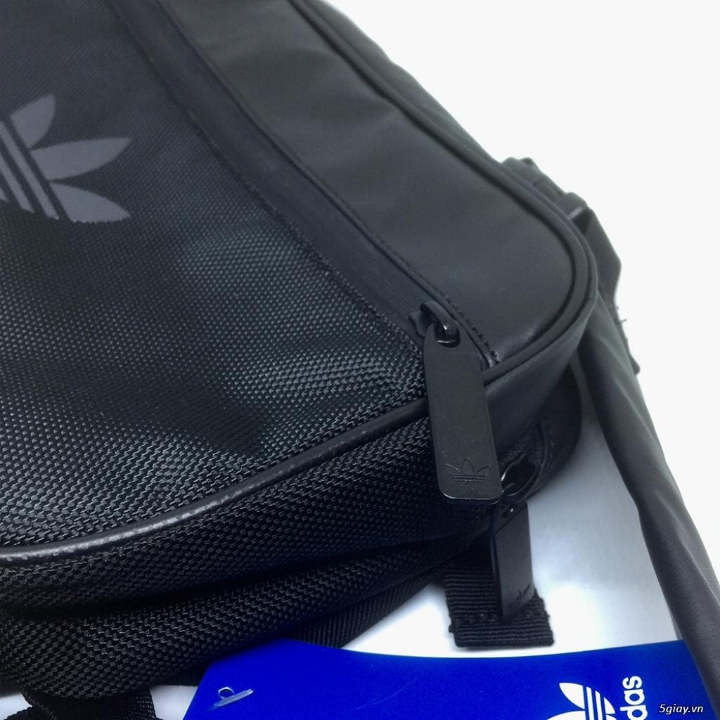 [ The Brothers Strore] Tổng hợp các loại túi đeo chéo chính hảng !!!! - 5