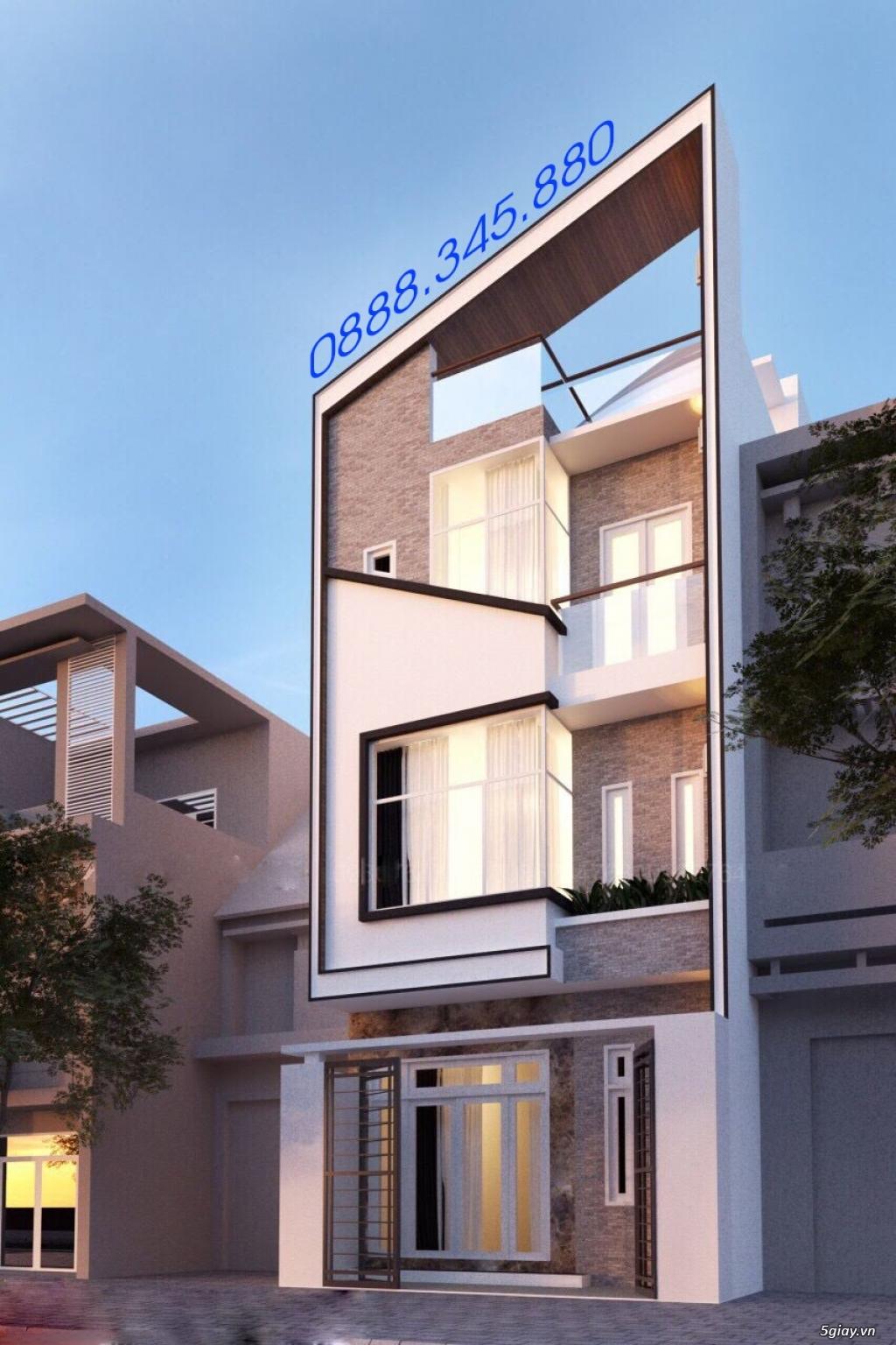 Cần bán nhà đi học- Nguyễn Văn Giáp Q2 -6.1m x20m