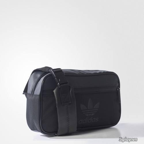[ The Brothers Strore] Tổng hợp các loại túi đeo chéo chính hảng !!!! - 2