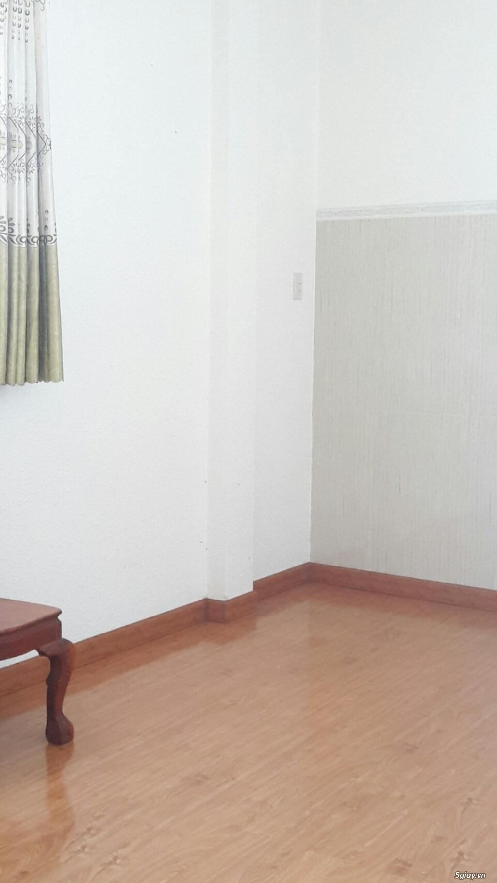 Cần Bán Nhà mặt tiền quốc lộ Long Khánh - 10
