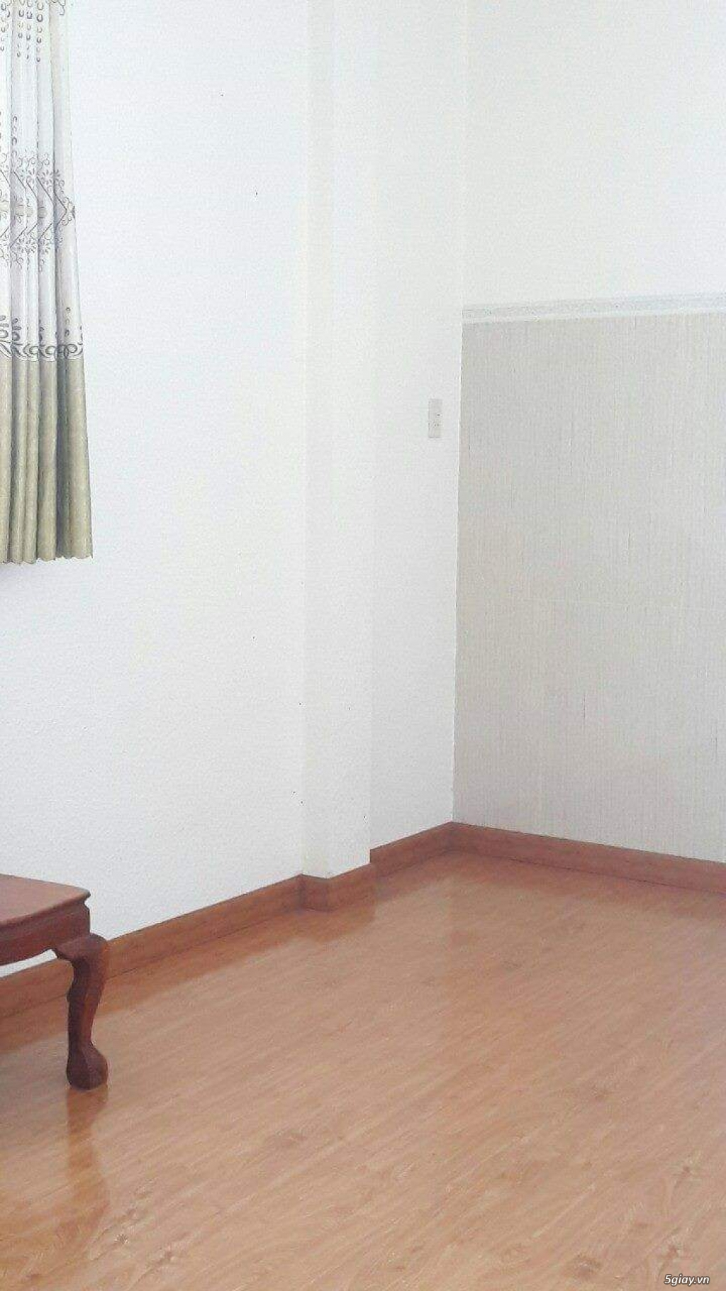 Cần Bán Nhà mặt tiền quốc lộ Long Khánh - 3