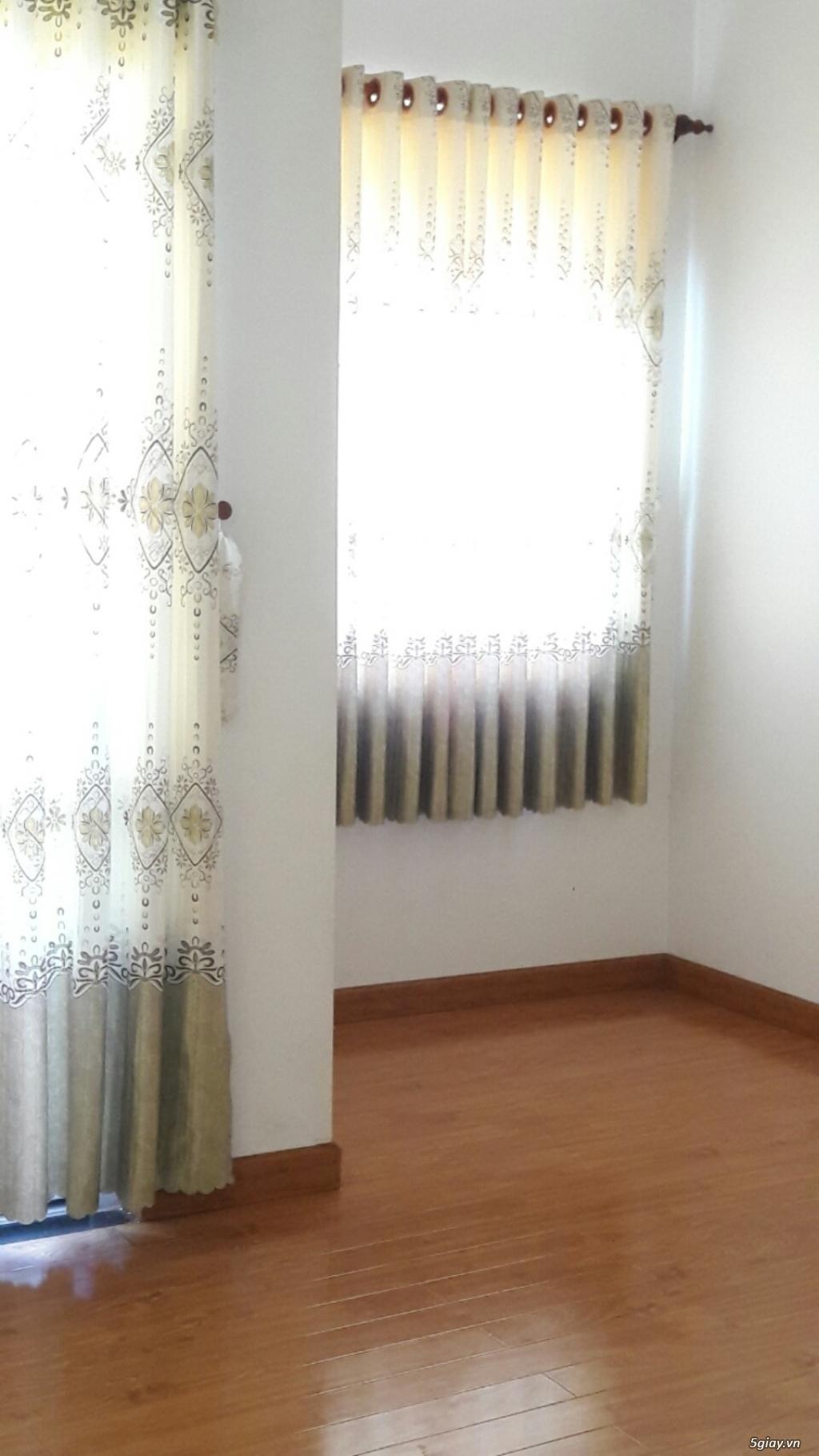Cần Bán Nhà mặt tiền quốc lộ Long Khánh - 11