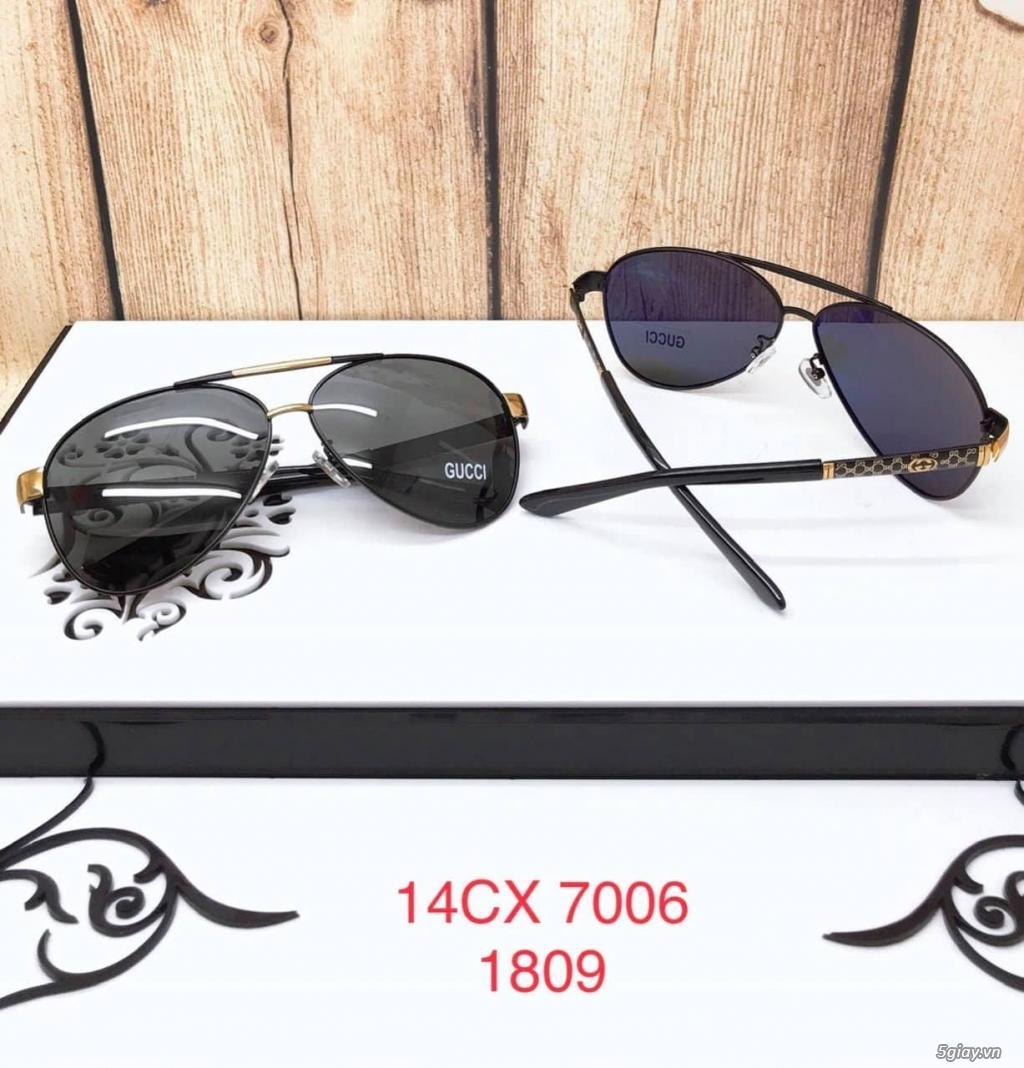 Mắt kính Rayban Sale 50% giá chỉ 139k freeship - 2