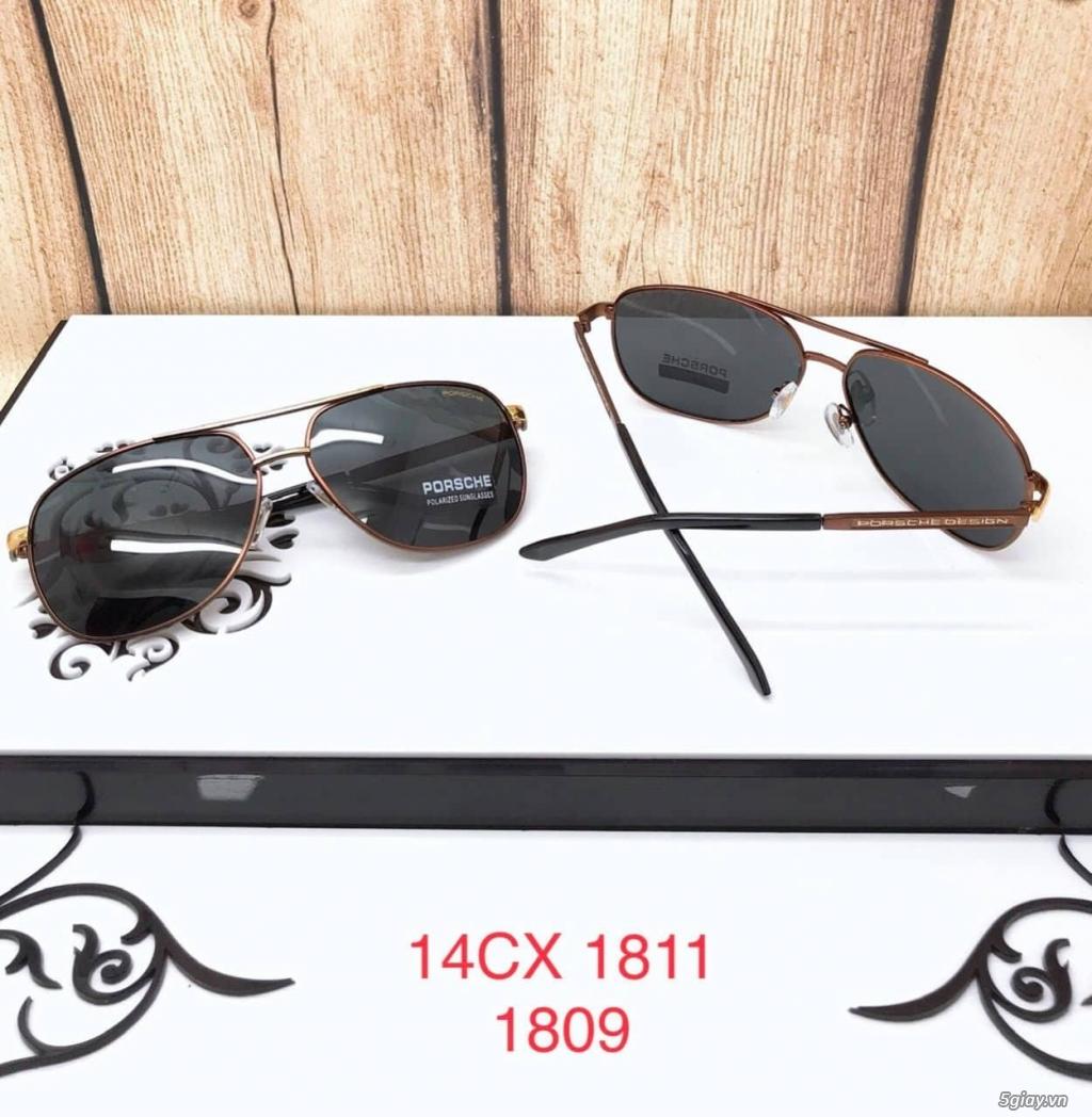 Mắt kính Rayban Sale 50% giá chỉ 139k freeship - 4