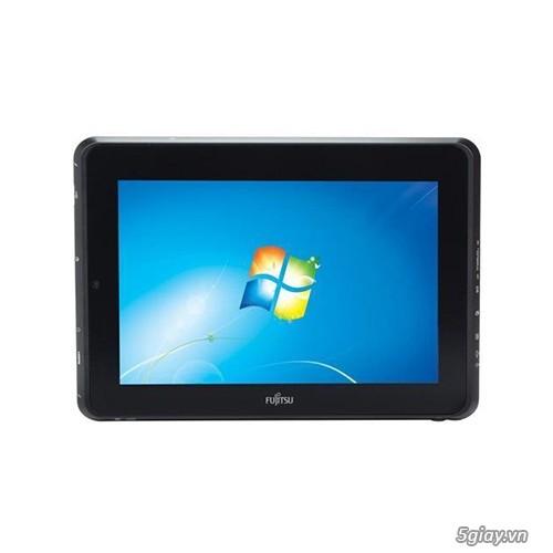Tablet Fujitsu STYLISTIC Q552 - Mới 99,99% - Giá 2.200.000 đồng (có th - 3