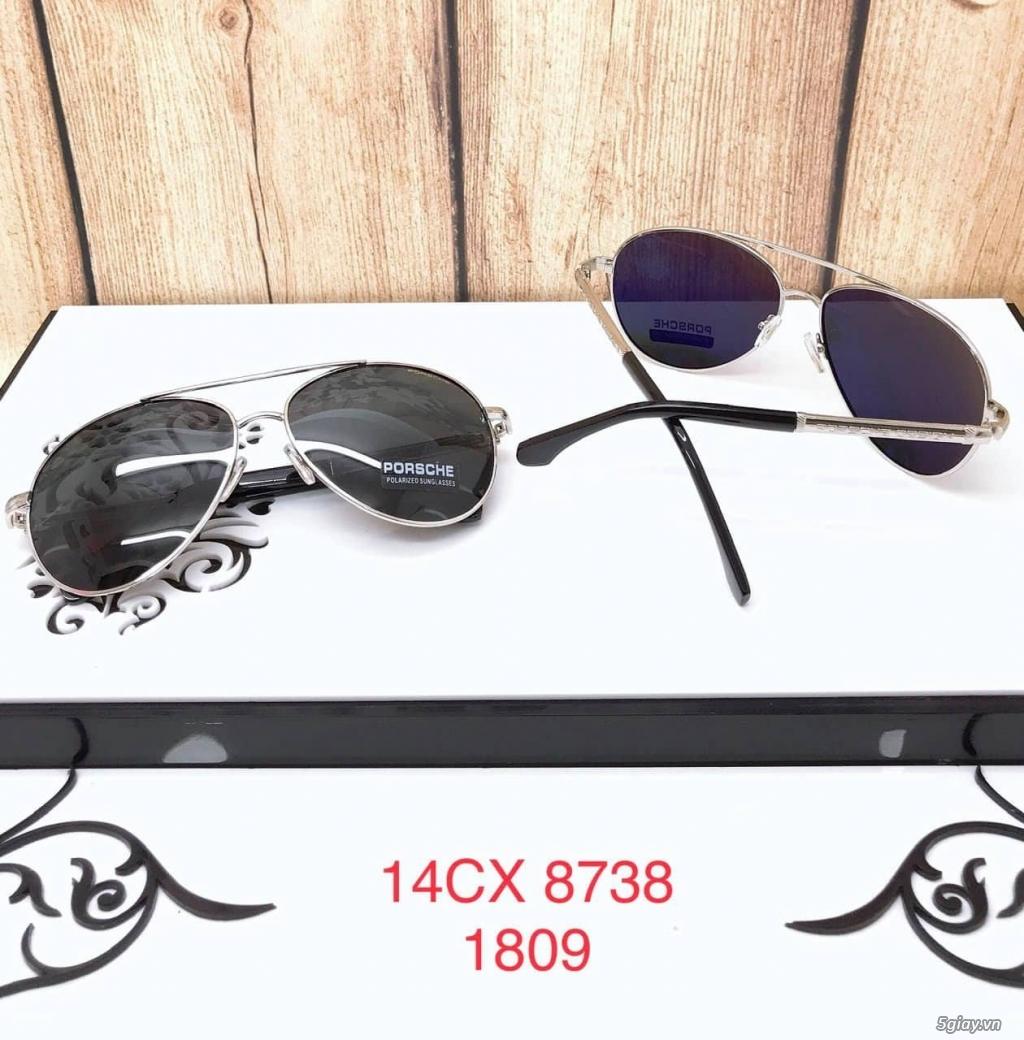 Mắt kính Rayban Sale 50% giá chỉ 139k freeship
