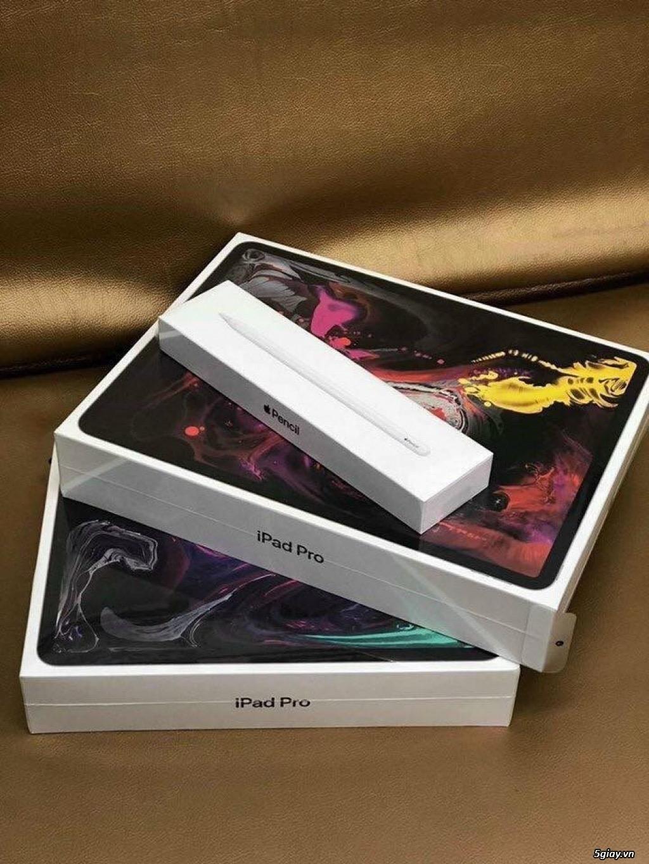 iPad Pro11,12.9, Mini5, Air2019, Pencil2, smart cover new 100%