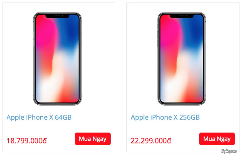 Tất cả các sản phẩm Apple - 6