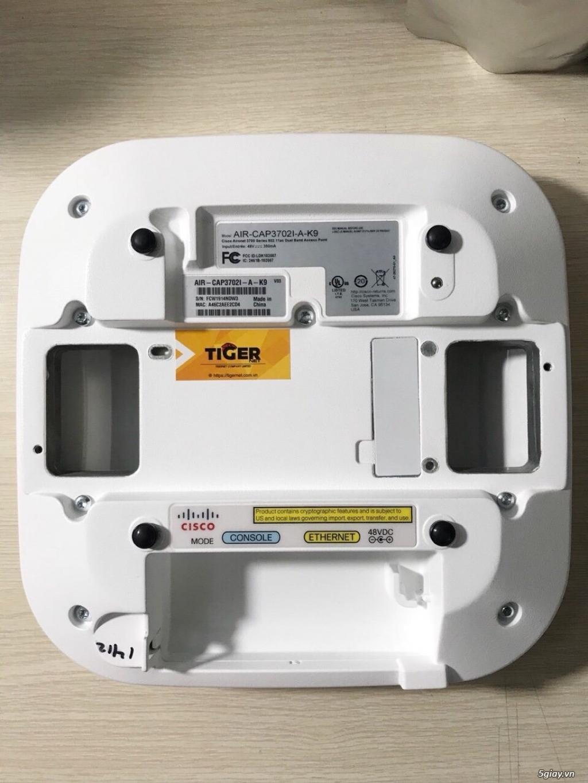 Bộ phát sóng wifi Linksys giá rẻ - BH 06 tháng! - 30
