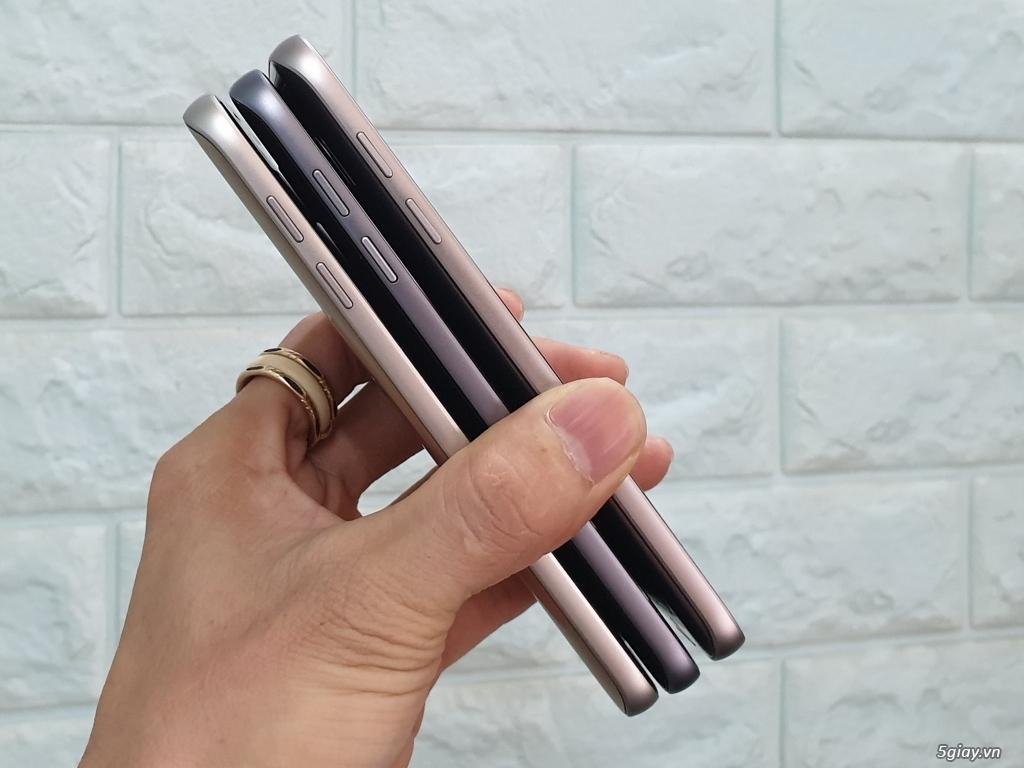 SAMSUNG Galaxy S các dòng  Nguyên Zin Hàn Quốc - 1