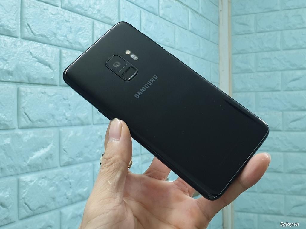 SAMSUNG Galaxy S các dòng  Nguyên Zin Hàn Quốc - 15
