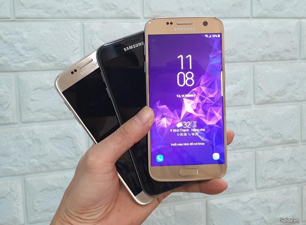 SAMSUNG Galaxy S các dòng  Nguyên Zin Hàn Quốc