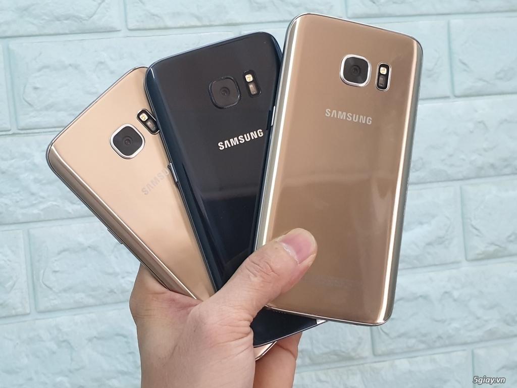 SAMSUNG Galaxy S các dòng  Nguyên Zin Hàn Quốc - 2