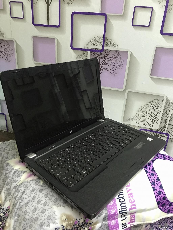 Laptop HP G42 core i3 - 2