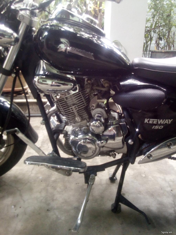 moto can ban xe moto - 4
