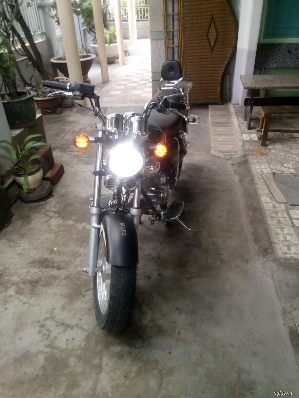 moto can ban xe moto - 1