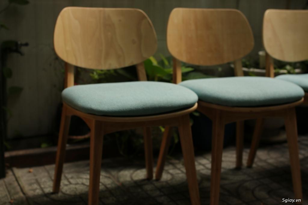 chuyên mua bán chân bàn trà  - sofa - bàn ăn - ghế bar liên hệ ngay << có giá tốt >>. - 10