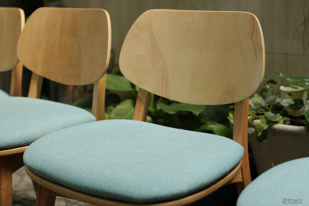 chuyên mua bán chân bàn trà  - sofa - bàn ăn - ghế bar liên hệ ngay << có giá tốt >>. - 15