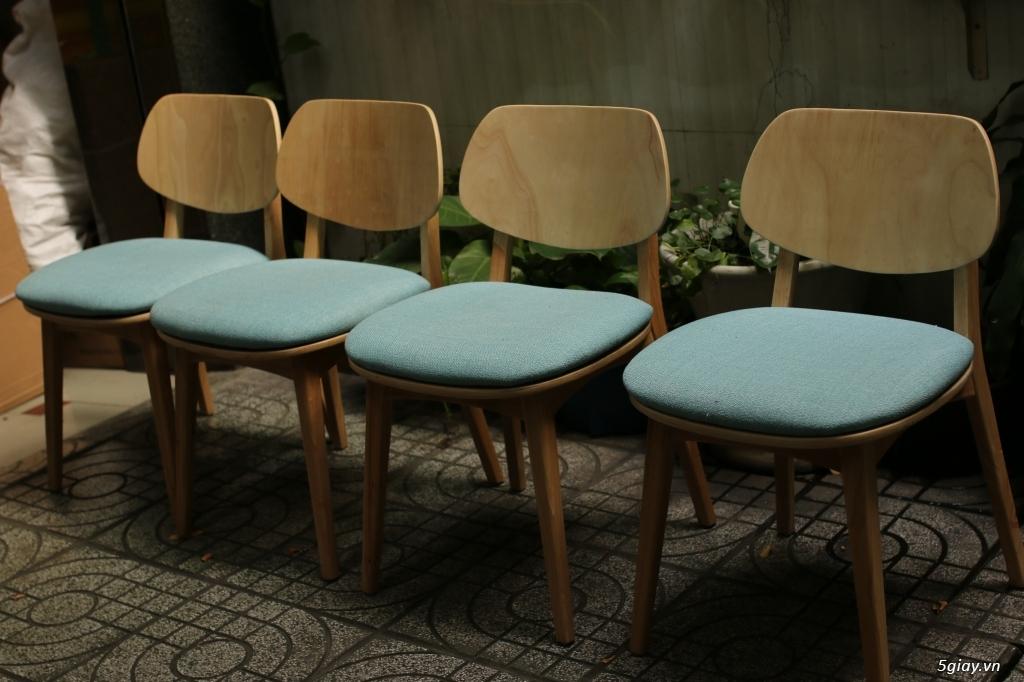 chuyên mua bán chân bàn trà  - sofa - bàn ăn - ghế bar liên hệ ngay << có giá tốt >>. - 14