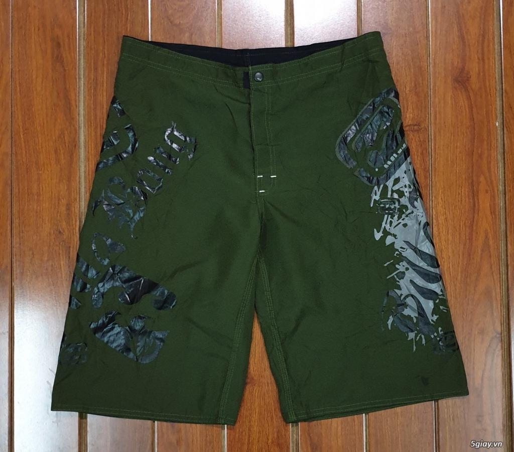Chuyên quần jean , short , sơmi , áo thun , khoác AUTHENTIC second - 24