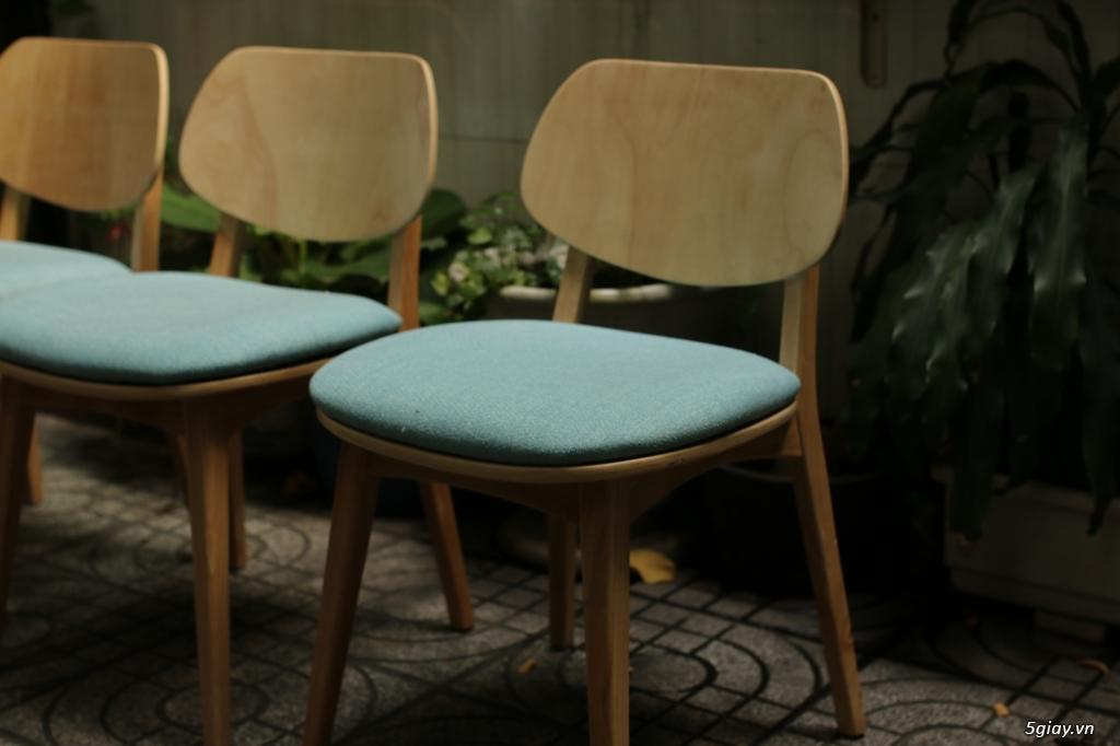 chuyên mua bán chân bàn trà  - sofa - bàn ăn - ghế bar liên hệ ngay << có giá tốt >>. - 11