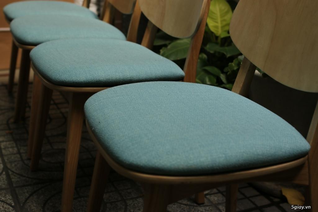 chuyên mua bán chân bàn trà  - sofa - bàn ăn - ghế bar liên hệ ngay << có giá tốt >>. - 12