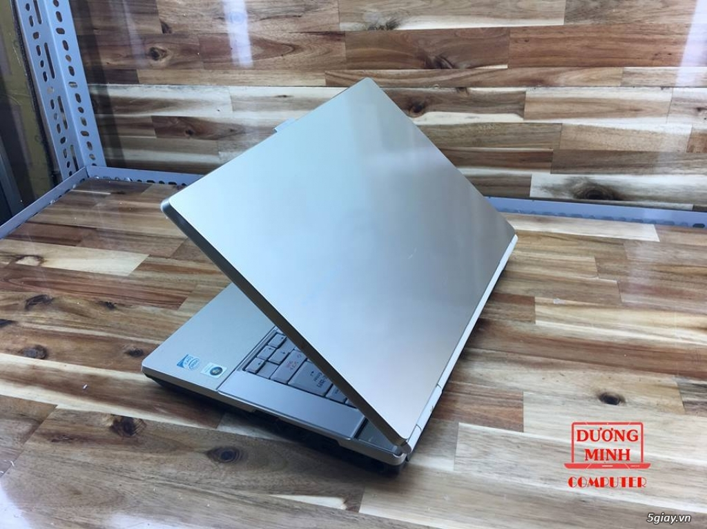 Laptop Giá rẻ từ 1 triệu - 7 triệu - 8
