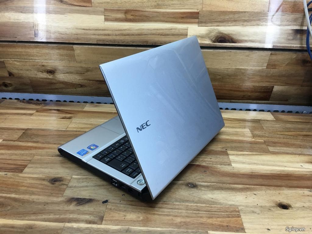 Laptop Giá rẻ từ 1 triệu - 7 triệu - 2