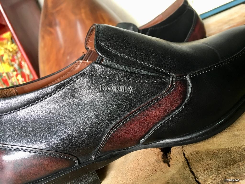 Hàng về GIÀY DR MARTENS FULLBOX, giày da, thể thao nam hàng hiệu - 39