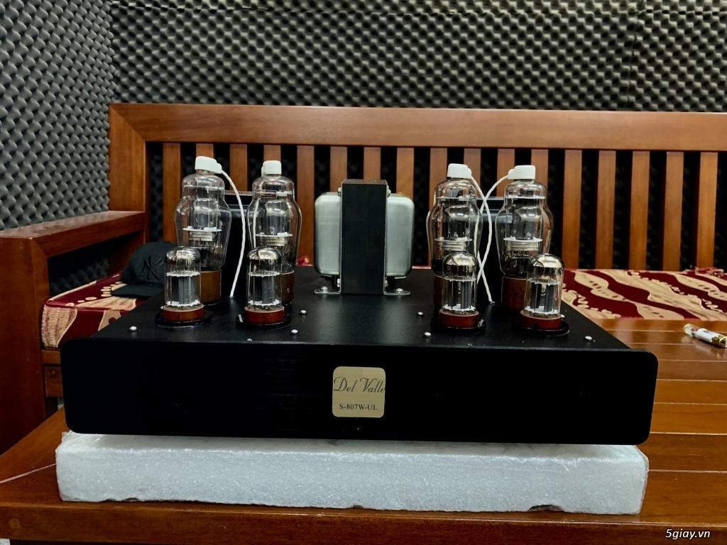 Khanh Audio >> Hàng Xách Tay Từ Mỹ << - 13