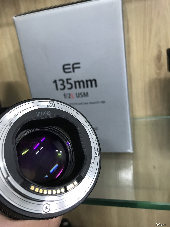 #ThienLongCamera Sigma Art 35mm F/1.4 DG HSM Fullbox - 1