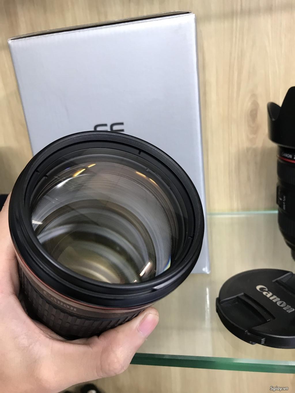 #ThienLongCamera Sigma Art 35mm F/1.4 DG HSM Fullbox - 2