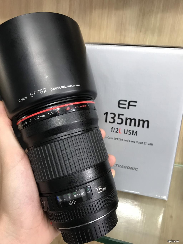 #ThienLongCamera Sigma Art 35mm F/1.4 DG HSM Fullbox