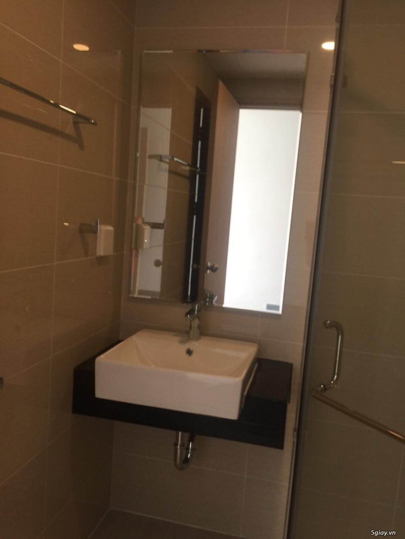 Cho thuê căn hộ 2PN - Golden Mansion - Quận Phú Nhuận - 270709