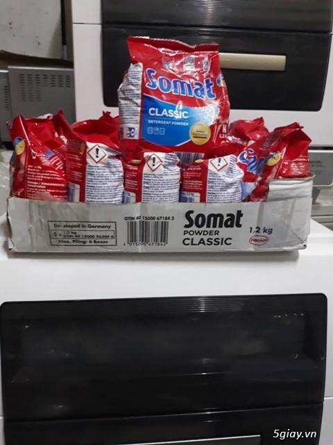Chuyên bán hàng điện tử - điện gia dụng Nhật Bản secondhand. Nồi cơm - máy giặt - bếp từ- quạt ... - 32
