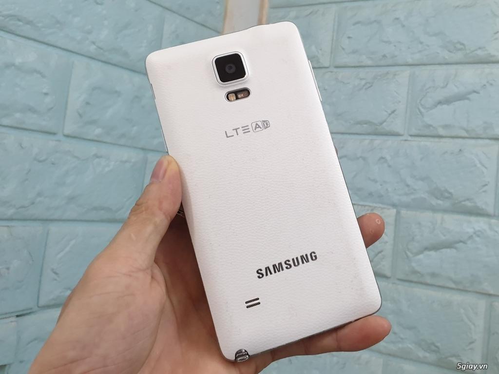 SAMSUNG Galaxy các dòng NOTE Nguyên Zin Hàn Quốc - 1
