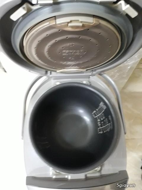 Chuyên bán hàng điện tử - điện gia dụng Nhật Bản secondhand. Nồi cơm - máy giặt - bếp từ- quạt ... - 27