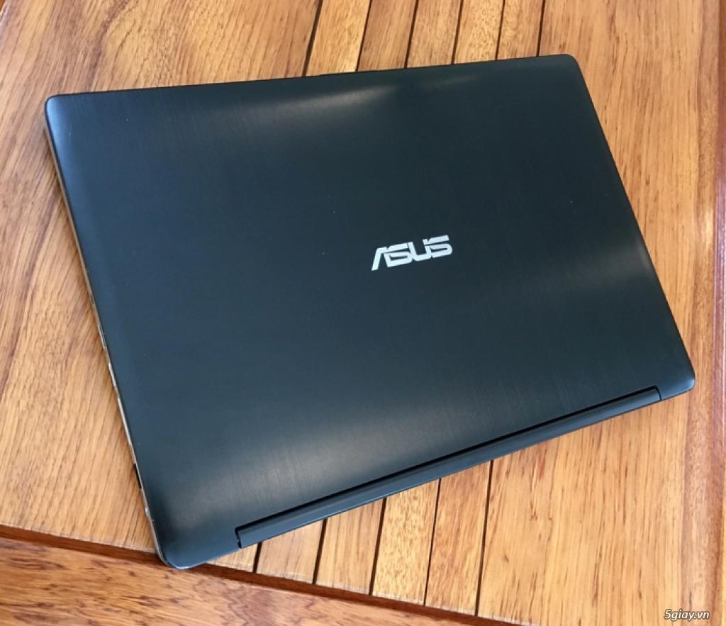 [Laptop Phương Doanh] List Hàng mới về Giá tốt cho anh em Cửa Hàng - 5