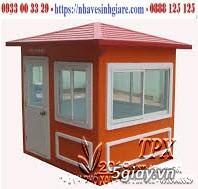 TPX - Thành Phố Xanh sản xuất, bán & cho thuê các sản phẩm Composite