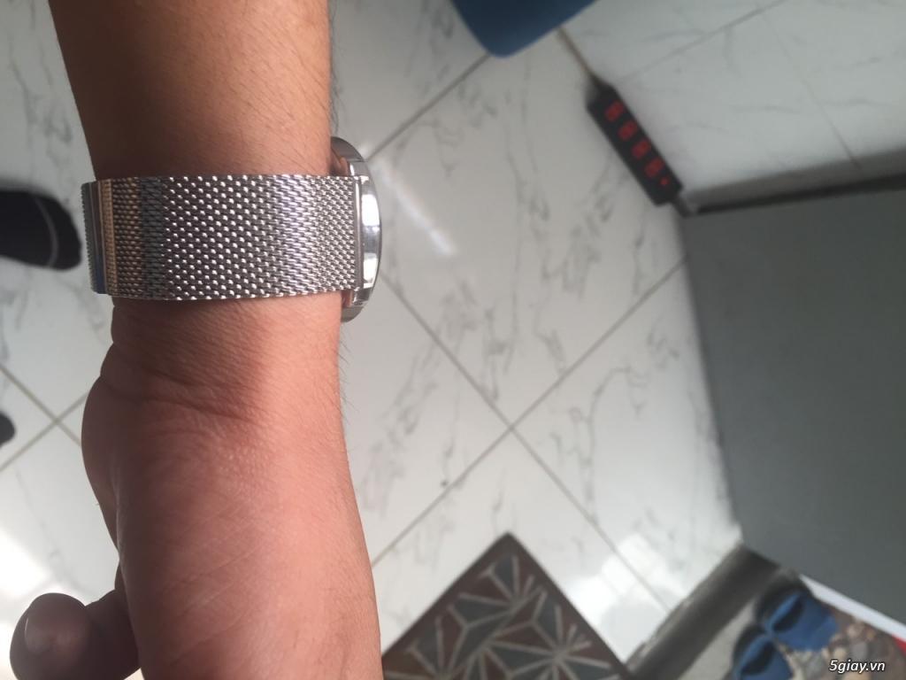 Cần bán đồng hồ rolex nhật bản  - đồng hồ movado chính hãng giá bèo - 14