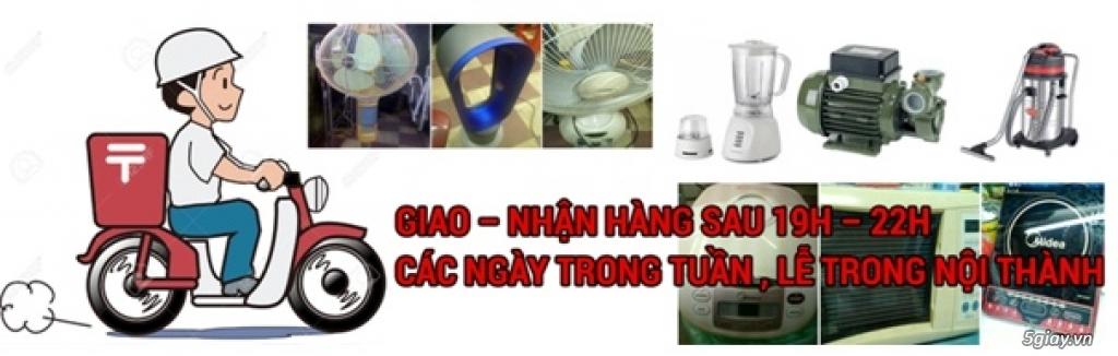 Kim khí điện máy Xuân Bằng : chuyên sửa chữa thiết bị Điện Tử - Điện Gia Dụng - 1