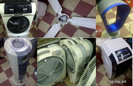 Kim khí điện máy Xuân Bằng : chuyên sửa chữa thiết bị Điện Tử - Điện Gia Dụng - 3
