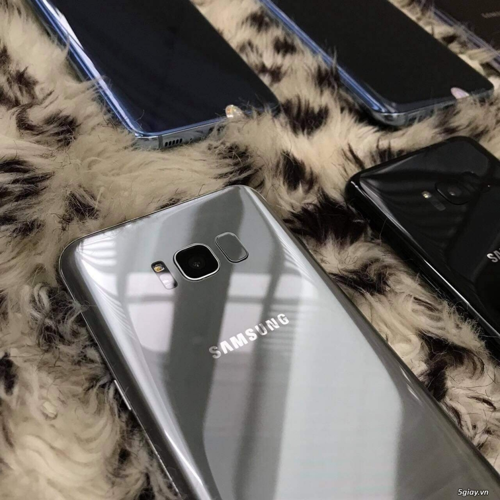 ss galaxy s8,s8 plus, s9,s9 plus - 1