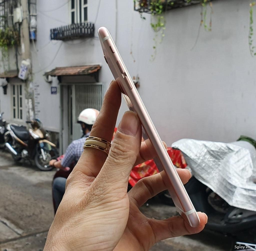 iPhone 6S Plus 16GB QUỐC TẾ Nguyên Zin Hàn Quốc - 3