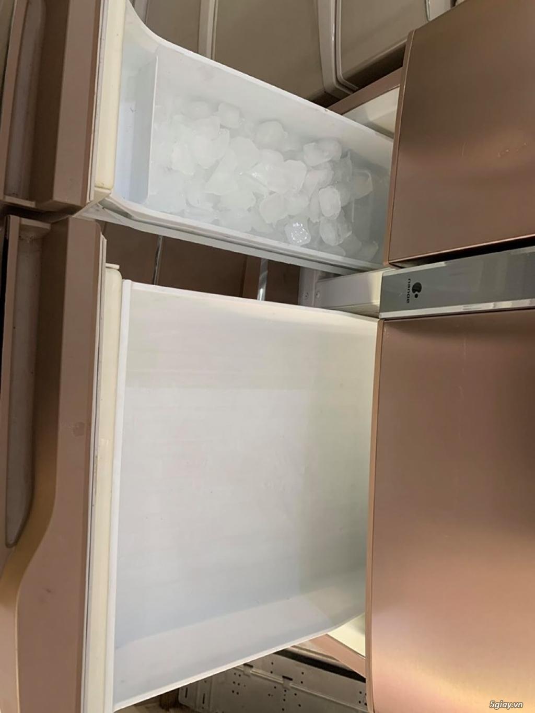 Tủ Lạnh Panasonic - 2
