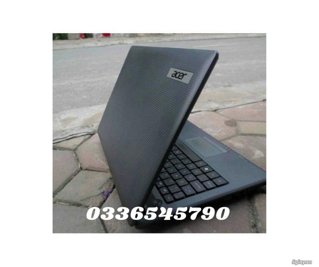 Laptop cũ -giá sinh viên - giao hàng toàn quốc - nhận hàng thanh toán
