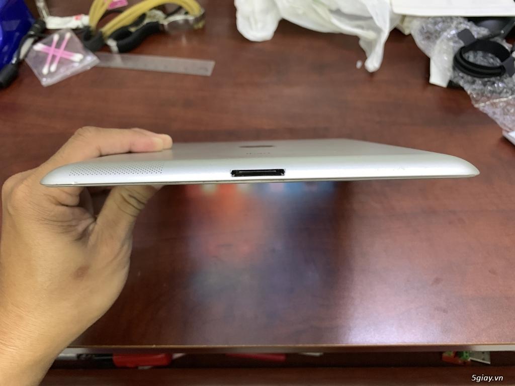 Bán iPad 2 64GB Wifi - 4