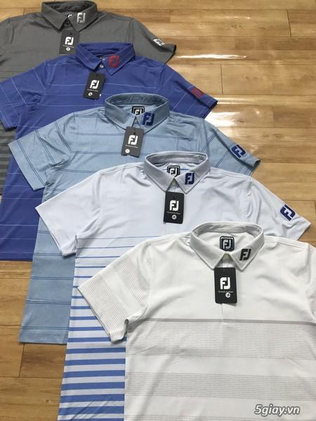 Cần bán: Áo thun nam Nike, Adidas (vải xuất dư) - Nhiều mẫu, giá tốt - 8